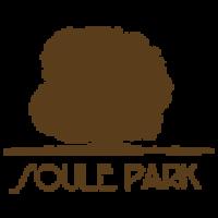 Soule Park