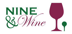 nine-and-wine
